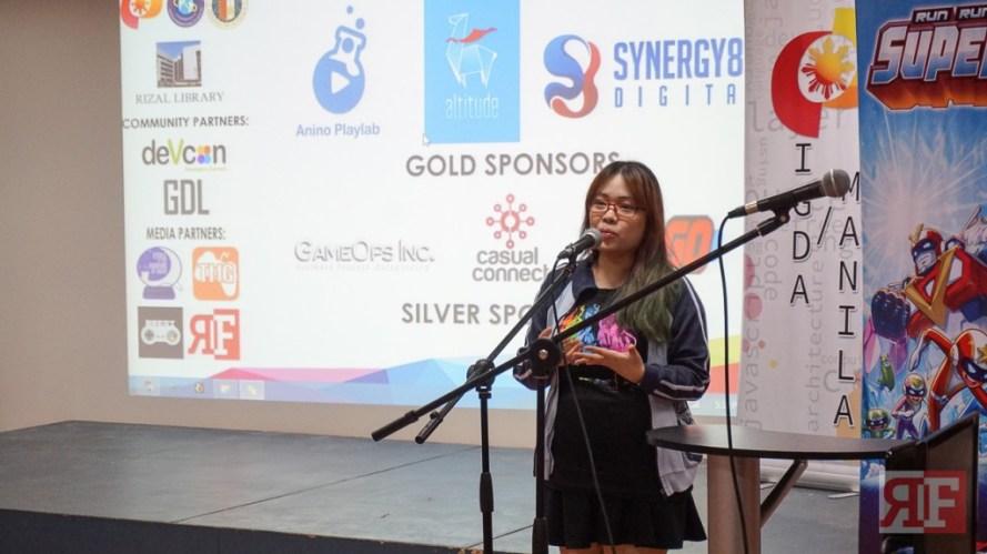 global game jam manila 2016 (17 of 121)