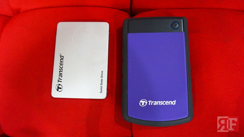 transcend ssd370s (10 of 11)