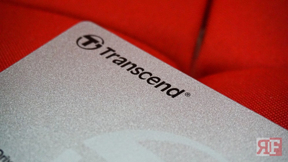 transcend ssd370s (7 of 11)