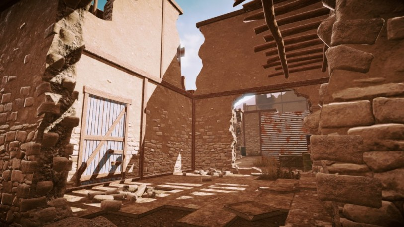Desert_SCREENS_ULTRA_03 (1)
