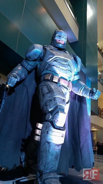 batman v superman launch event (1 of 31)