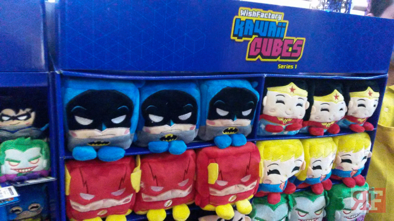 batman v superman launch event (20 of 31)