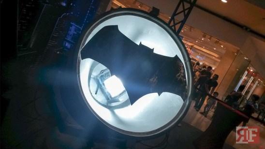 batman v superman launch event (24 of 31)