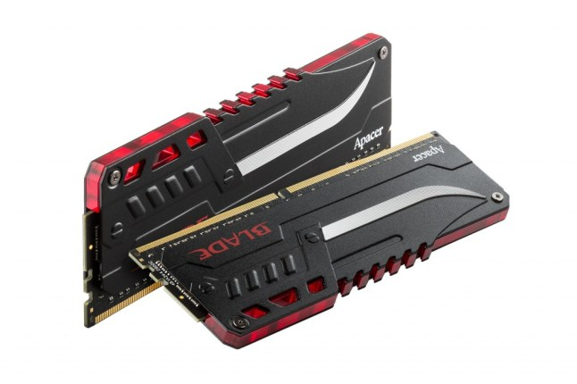 BLADE FIRE DDR4 4_Low