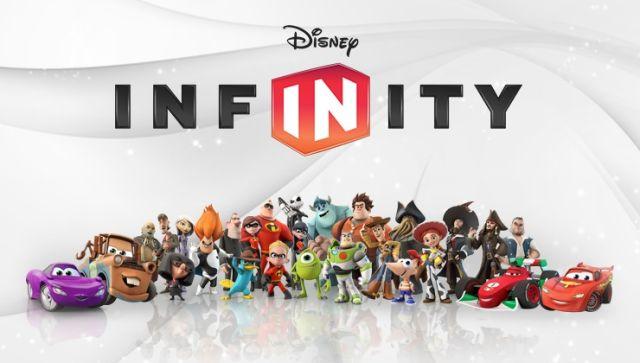 infinity-640x363
