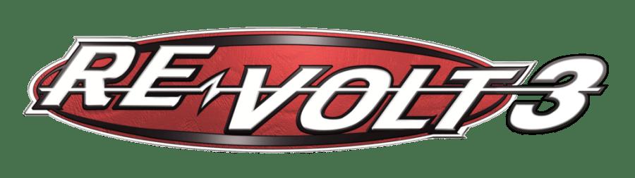 logo_RE-VOLT3