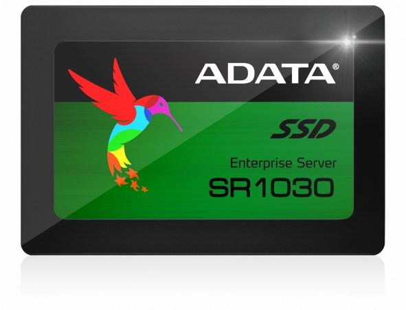 ADATA_SR1030 Enterprise SSD