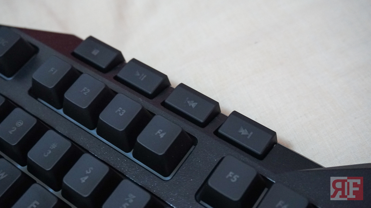 asus cerberus keyboard (5 of 9)