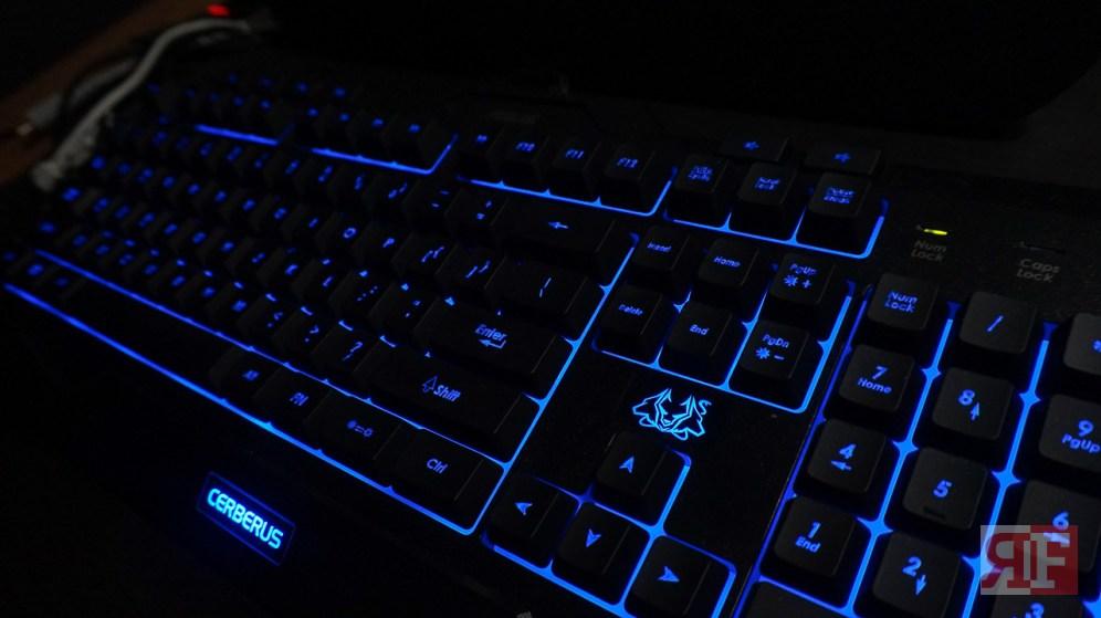 asus cerberus keyboard (8 of 9)