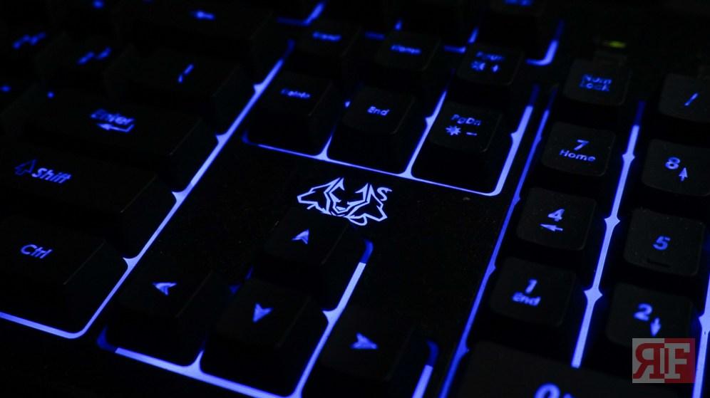 asus cerberus keyboard (9 of 9)