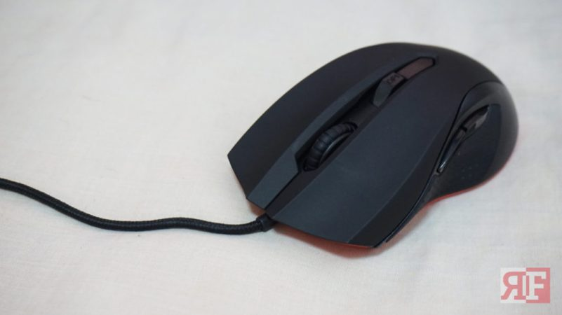 asus cerberus mouse (6 of 8)
