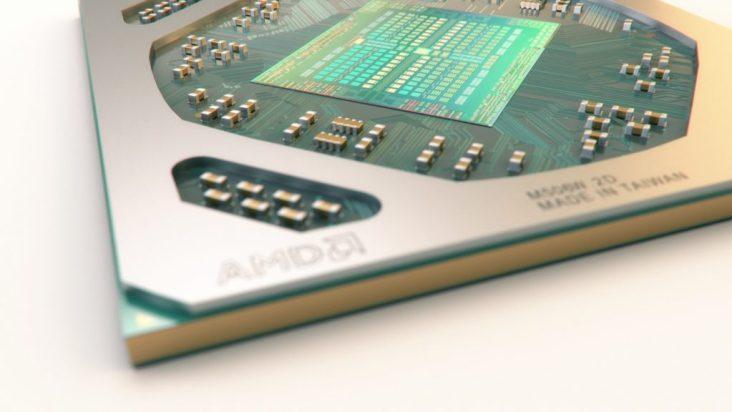 9000_p10Die_cam3_01.0011_4K chip render 3