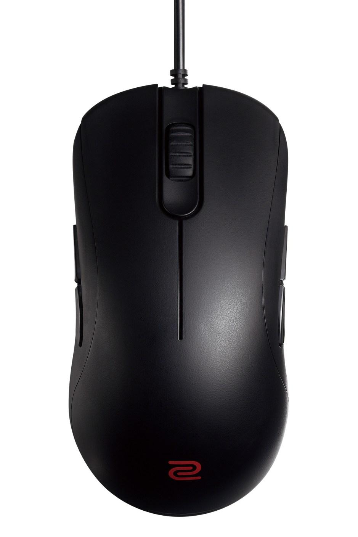 Mice-ZA