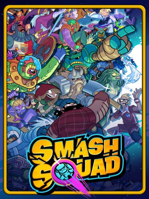 SmashSquad_Screen
