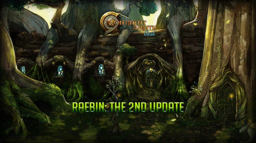 C9_RAEBIN_The 2nd update