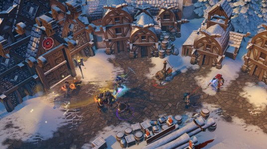 COA_Screenshot_fight_northland_frostbeards