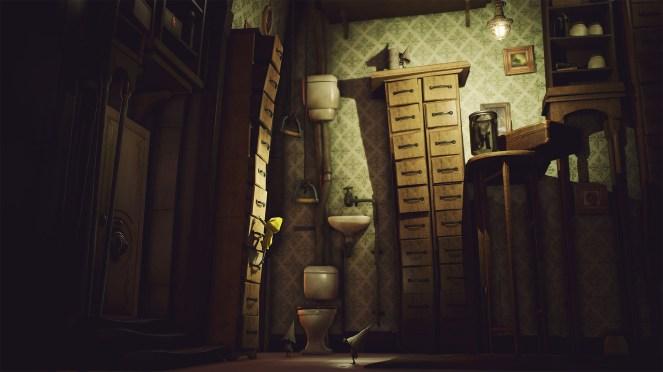 LN_Gamescom_Screenshot_01_ClimbingTheLair_1470989774