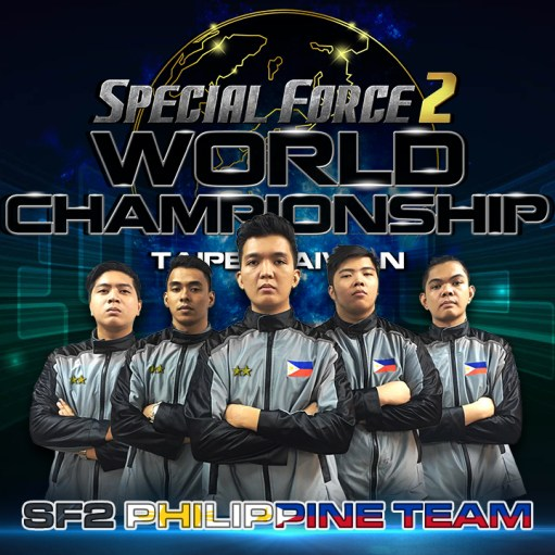 SF2_PH TEAM PROMOTION BANNER