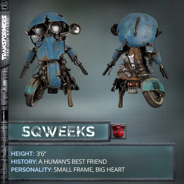 Sqweeks
