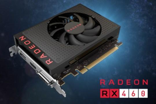 amd-radeon-rx460-graphics-card-9644 (1)