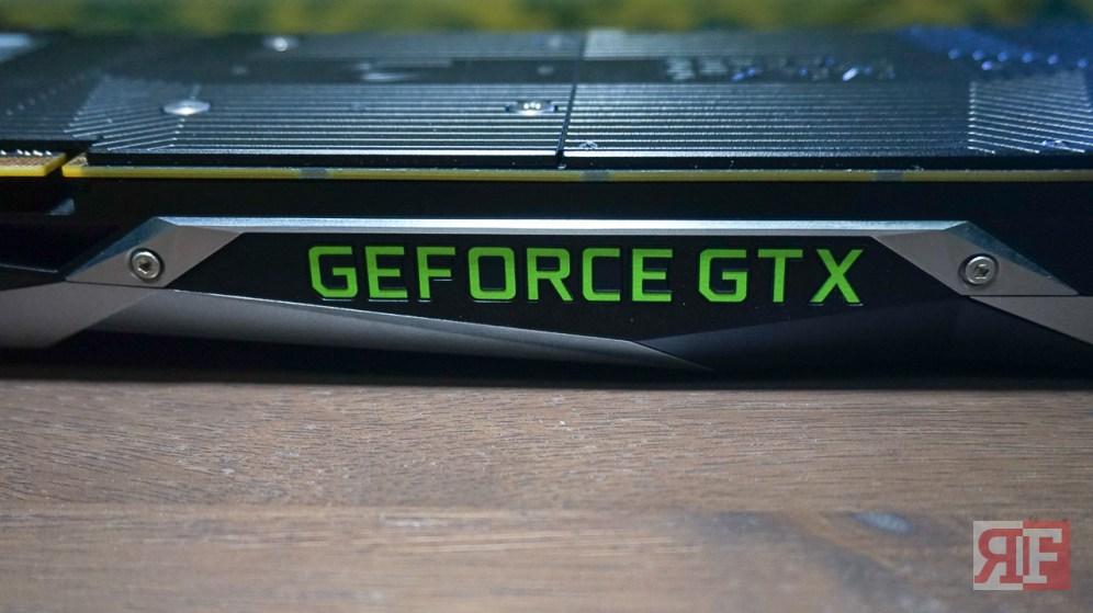 geforce gtx 1070 (3 of 11)
