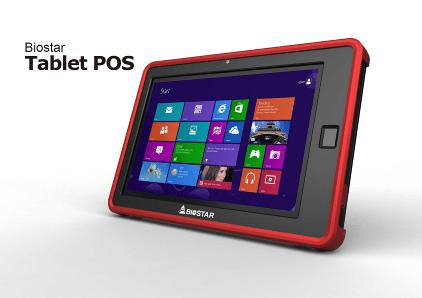 tablet pos 2