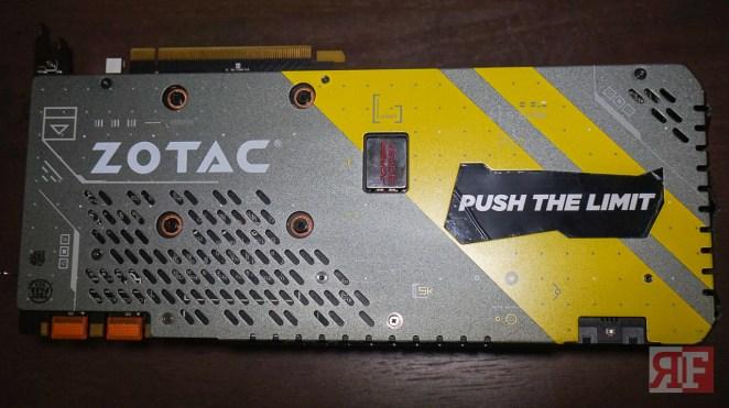 zotac gtx 1080 amp extreme (11 of 17)