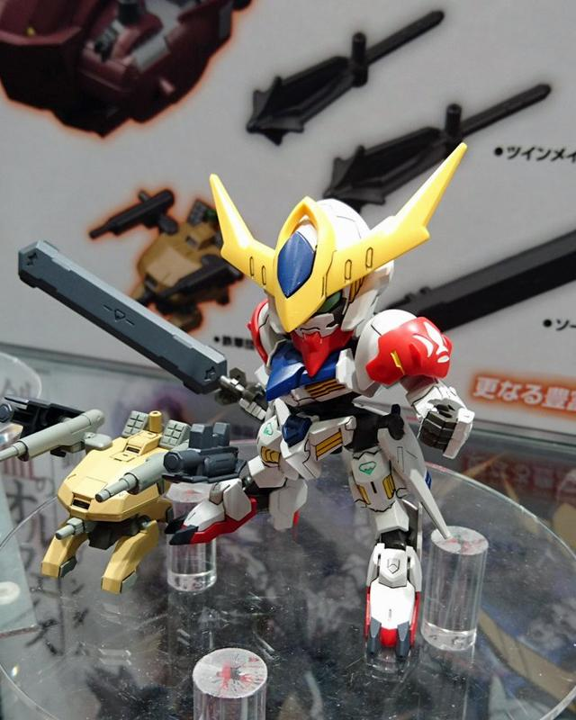 bb-senshi-gundam-barbatos-l