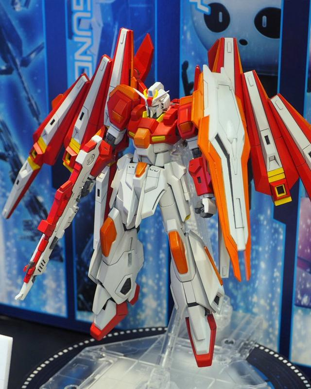 hg-1-144-hot-scramble-gunda
