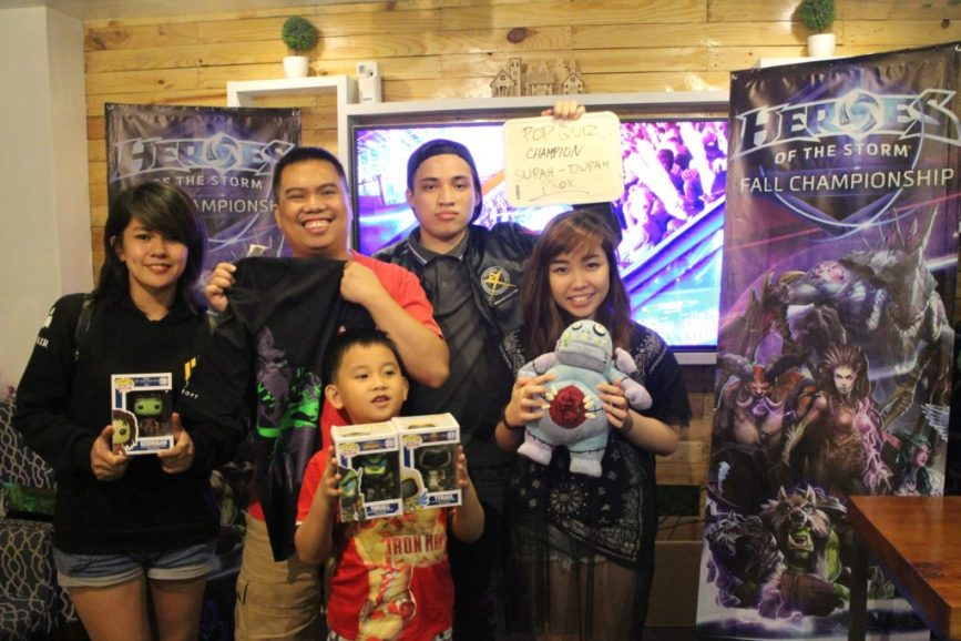 heroes-of-the-storm_fall-championship-philippines-national-finals-side-activities-5