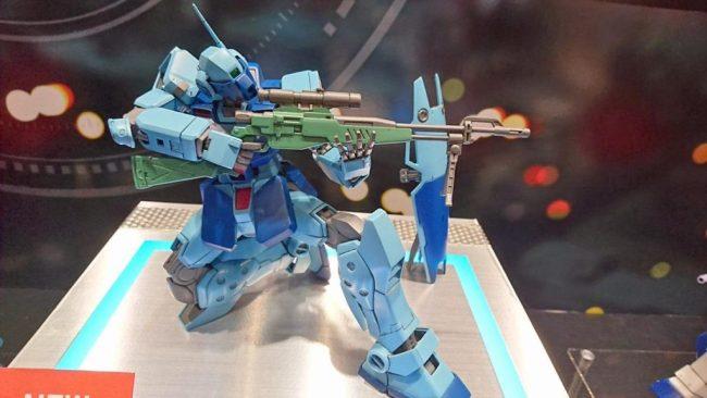 mg-1-100-gm-sniper