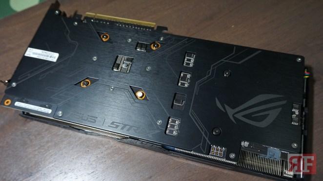 asus-strix-gtx-1060-10-of-14