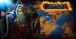 legends-of-callasia-banner