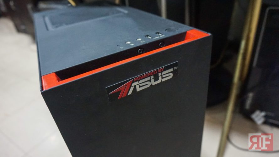 powered-by-asus-7-of-7