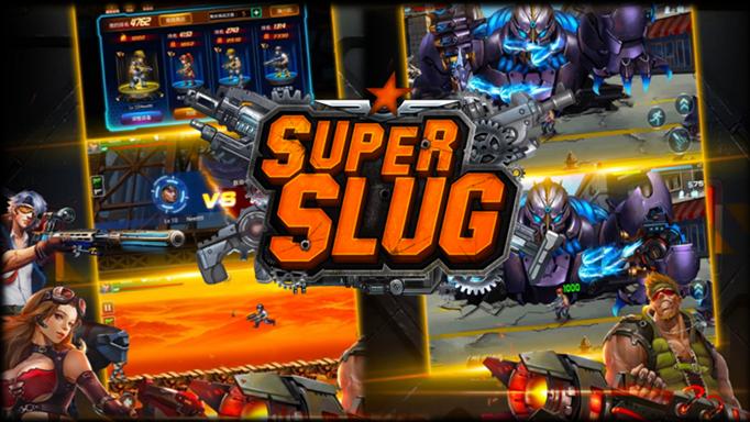 super-slug-banner