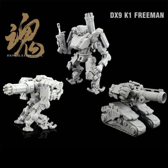 dx9k1freeman-1