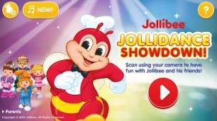 jollidance-showdown