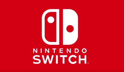 switchheader