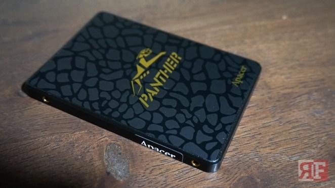 apacer-panther-5-of-7
