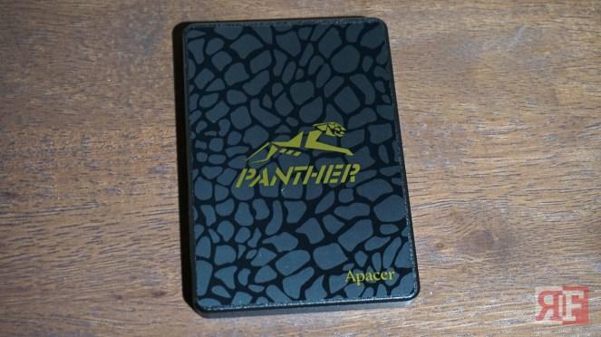 apacer-panther-7-of-7