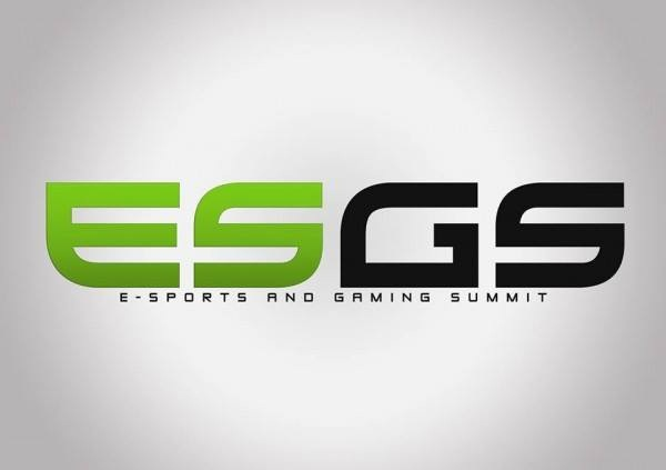 All the best reasons to be at ESGS 2016