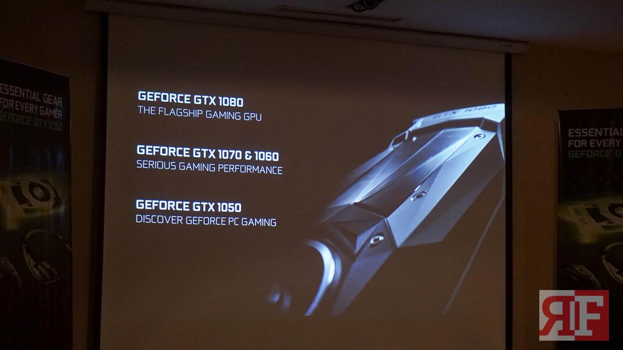 nvidia-gtx-1050-reveal-5-of-16