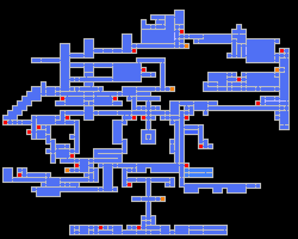 sotn-full-map