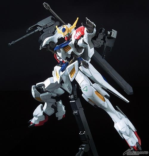 barbatos-lupus