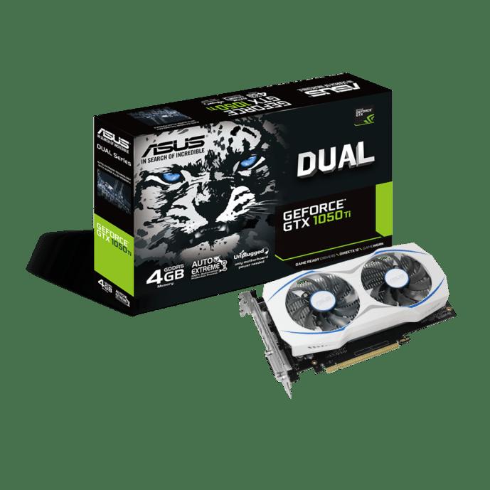 dual-gtx1050ti-4g