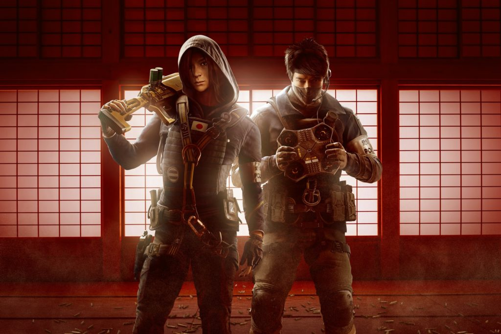 r6s_red_crow_announcement_operators