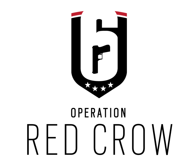 r6s_red_crow_black_logo