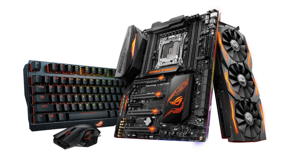 asus-aura-products_1200x628