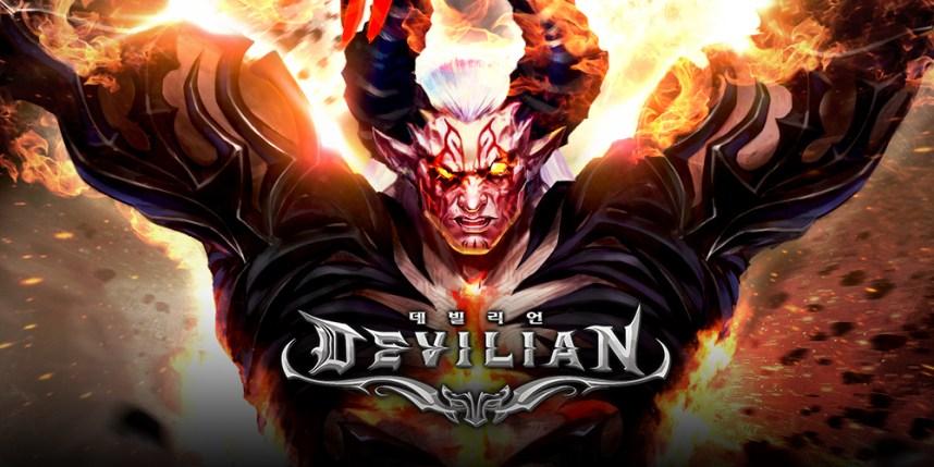 devilian_01