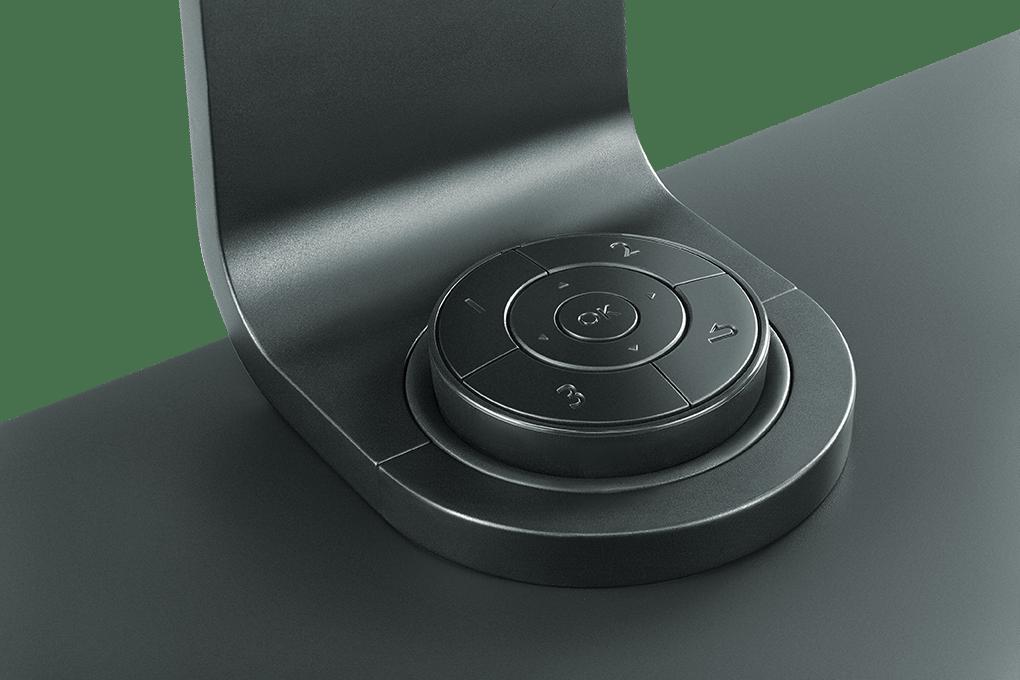 sw320-controller